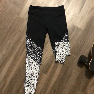 Fabletics Leggings!